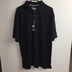 Golf Shirt PGA Tour Men's size XXL